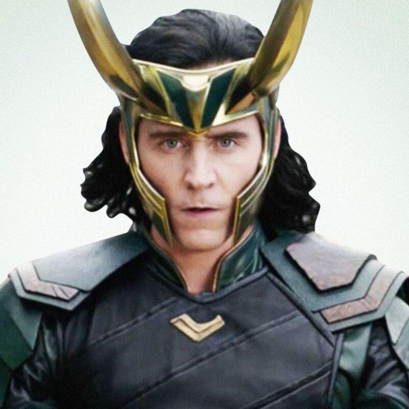 One Sentence Review: Loki Episode 2