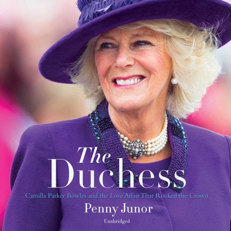 One Sentence Review: The Duchess