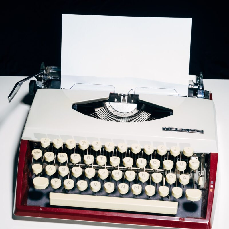 Writing Diary: 26th July 2021